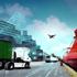 تحول نگرش های حمل و نقل پنج اقدام استراتژیک