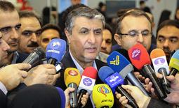 حمایت دولت از تولیدکنندگان و مصرفکنندگان صنایع حملونقل