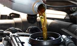 جزئیات افزایش قیمت روغن موتور اعلام شد