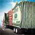 بهترین روش سودآوری کامیونها