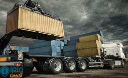 سامانههای هوشمند حمل بار کشور