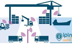 کاهش 40 درصدی هزینههای حمل بار با سیستمهای هوشمند