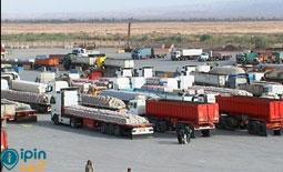 انتقادات برخی کارشناسان به طرح تن کیلومتر