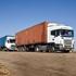 بازرگان، میلک و دوغارون پرترددترین مرزهای جادهای