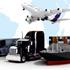 برخی طرحهای حمل و نقل در بودجه ۹۸ صرفا نمایشی است