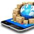 ظهور کسب و کارهای الکترونیکی نوپا در صنعت حمل و نقل