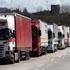 لغو پروانه ۳۷ شرکت حمل و نقل کالا در خوزستان