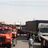 برخی از شرکتهای حملونقل از اجرای ناقص تن کیلومتر سود میبرند