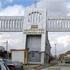 تردد بیش از 24 هزار دستگاه کامیون ترانزیتی از پایانه مرزی تمرچین