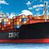 بارنامه الکترونیکی وارد صنعت کشتیرانی شد