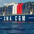 راهاندازی اکوسیستم دیجیتال در کشتیرانی فرانسه