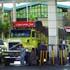 جزئیات سهمیه بندی سوخت کامیون