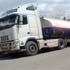 جزئیات نصب GPS روی کامیون های نفتکش