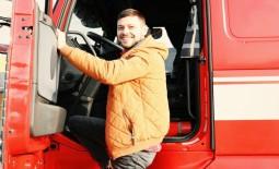 طرح رتبهبندی رانندگان؛ از شناسایی راننده نماها تا افزایش ایمنی تردد