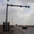 نصب دوربینهای هوشمند کنترل سرعت در جاده های کشور