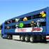 کانتینر ها و تریلی های مخصوص  حمل و نقل با شکل های خاص 1