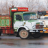 مزیتهای باربرگ در صنعت حمل و نقل
